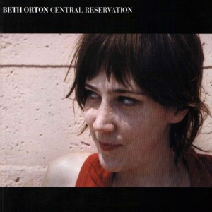 Beth_Orton-Central_Reservation-Frontal
