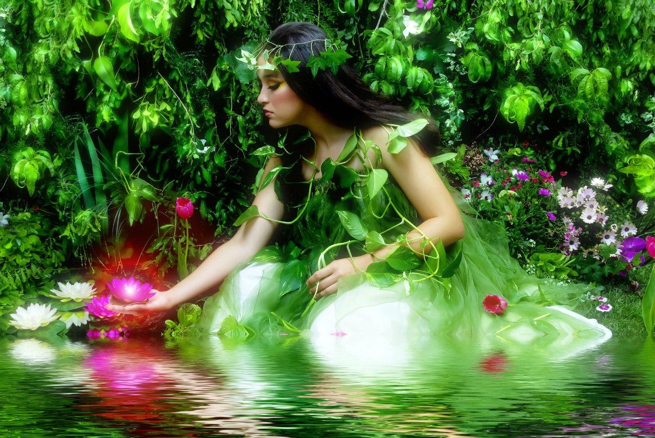 http://ic.pics.livejournal.com/ametis_vedma/14114824/181834/original.jpg