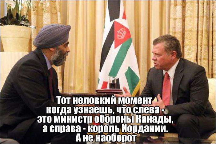 http://ic.pics.livejournal.com/ametist_o/14139223/12732/12732_original.jpg