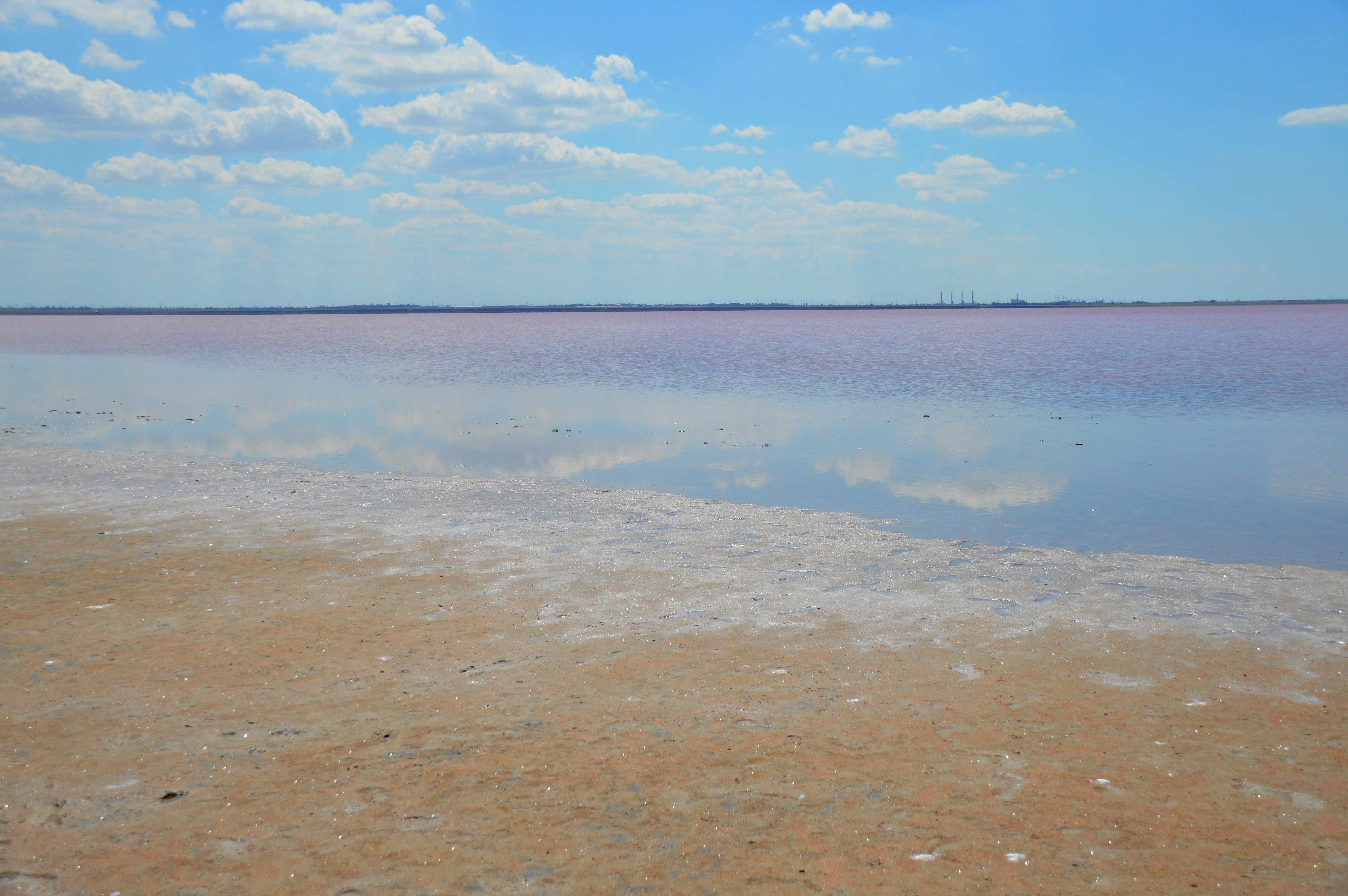 DSC_0114.JPG озеро