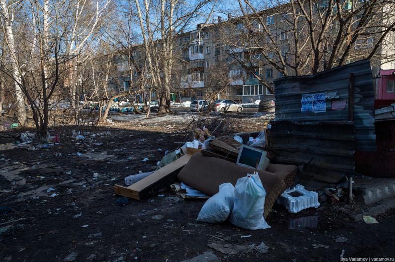 омск мусор.jpg