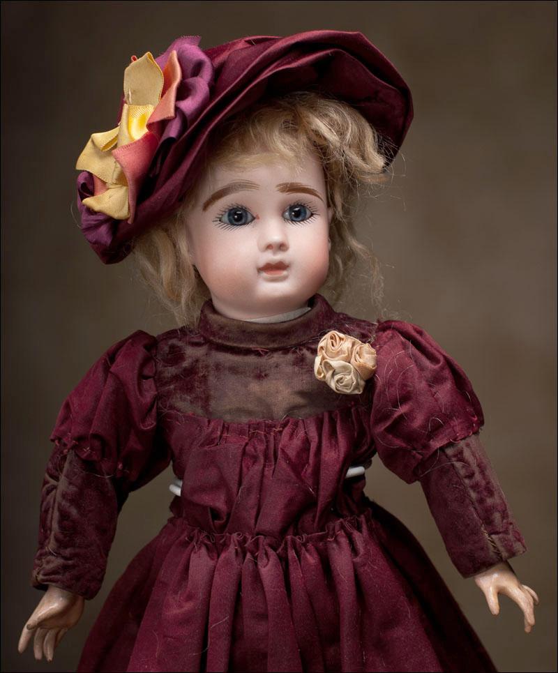 doll2_2