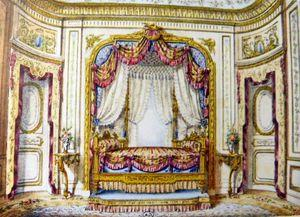folie-textile-mode-decoration-sous-second-emp-L-fFM2aU