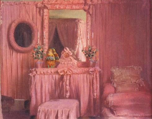 folie-textile-mode-decoration-sous-second-emp-L-r19EcO