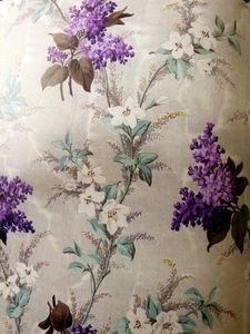 folie-textile-mode-decoration-sous-second-emp-L-fwEaOF