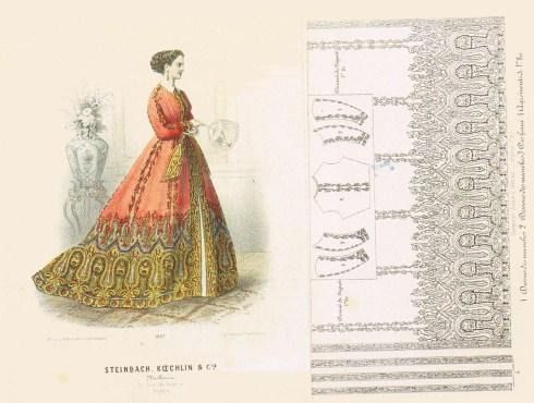 folie-textile-mode-decoration-sous-second-emp-L-gksxtz