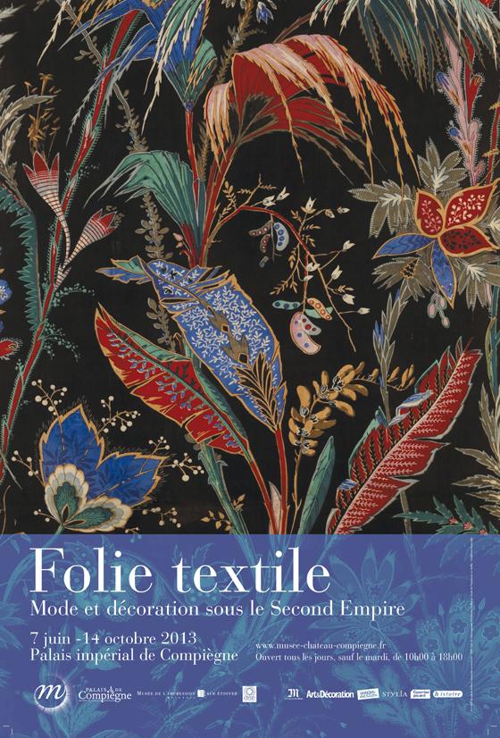 Exposition-folie-textile-WEB