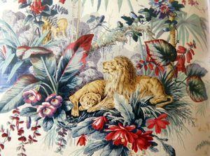 folie-textile-mode-decoration-sous-second-emp-L-Qeel5R