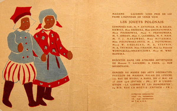 laz-1916