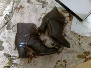 Магазин axis в минске каталог обуви с ценами