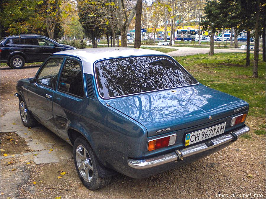 avto-15
