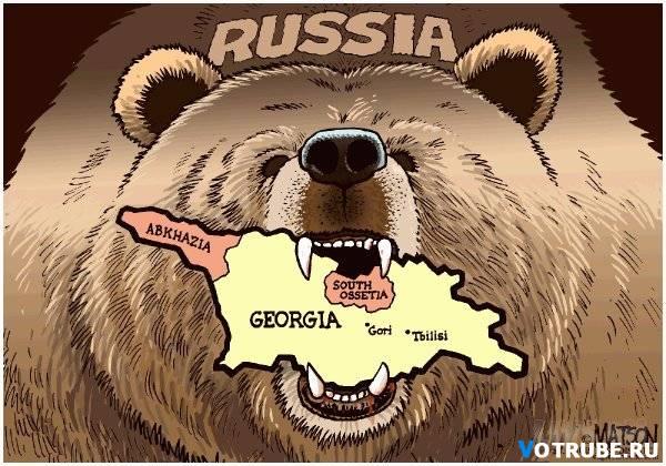 1245187274_karikatury-(www.votrube.ru)18