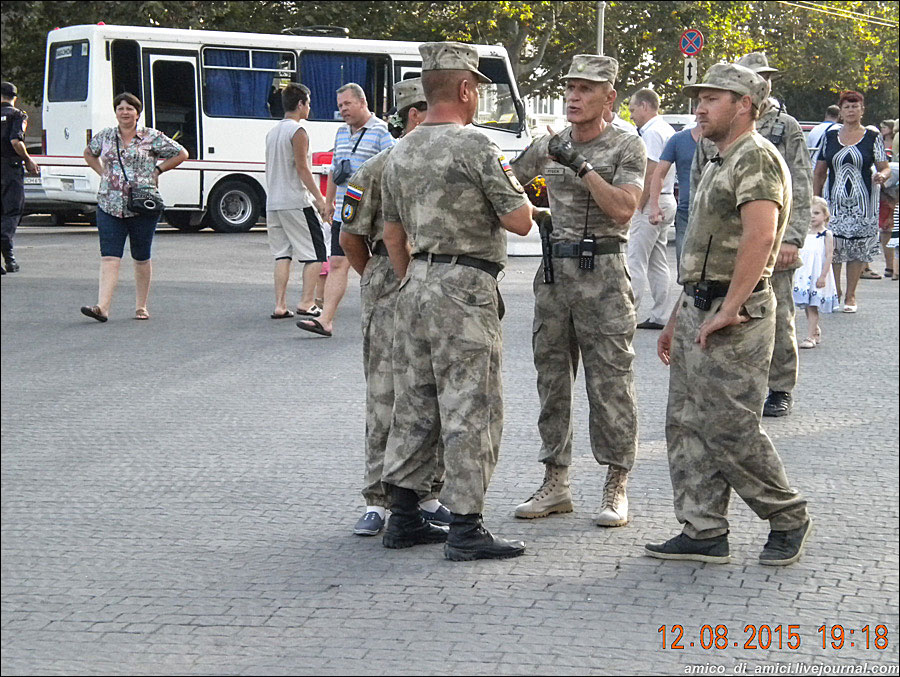 пл.-Нахимова-12-августа.9jpg