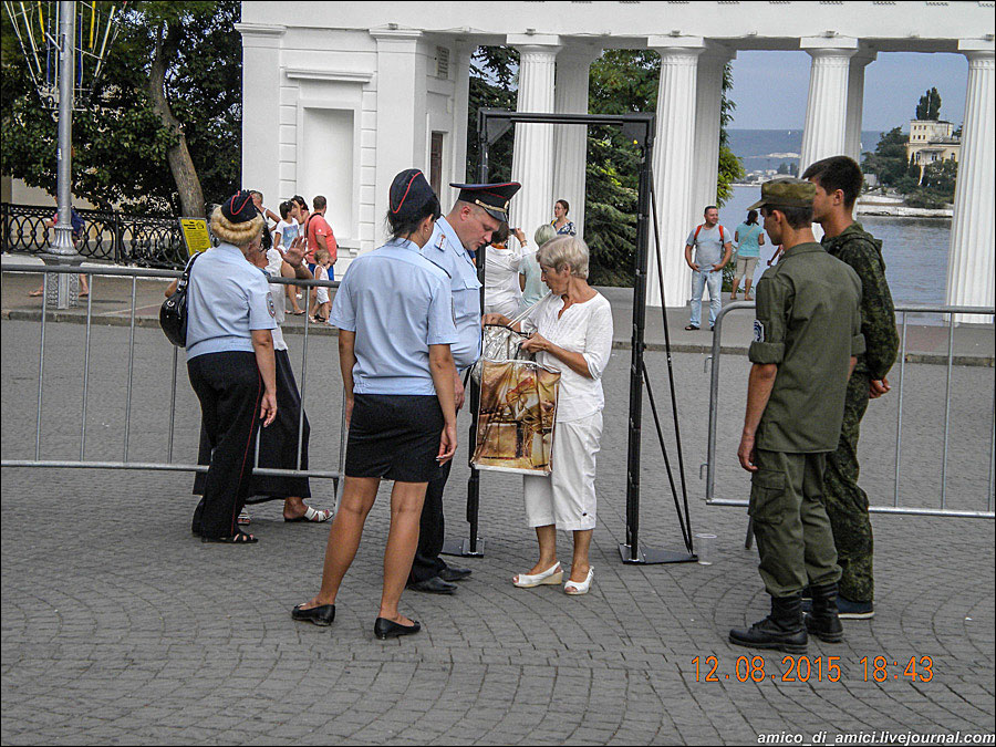 Пл.-Нахимова-12-августа.2
