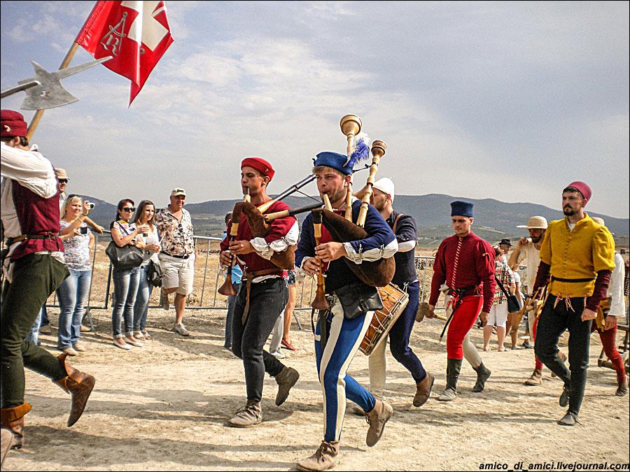 Севастополь.-Исторический-фестиваль-7159