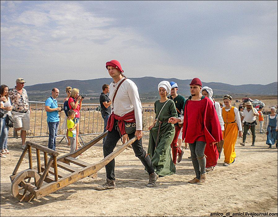 Севастополь.-Исторический-фестиваль-7160