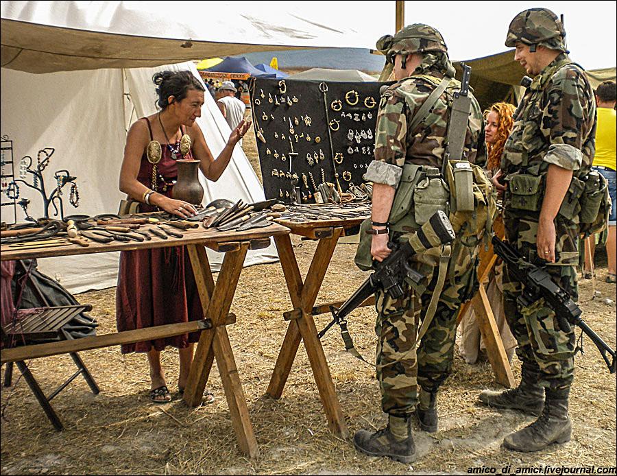 Севастополь.-Исторический-фестиваль-7115