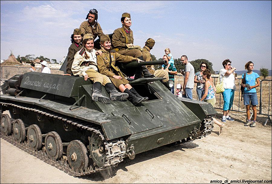 Севастополь.-Исторический-фестиваль-7190