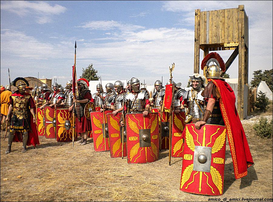 Севастополь.-Исторический-фестиваль-7144