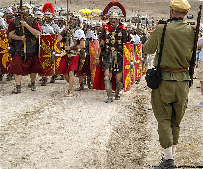 Севастополь.-Исторический-фестиваль-7151