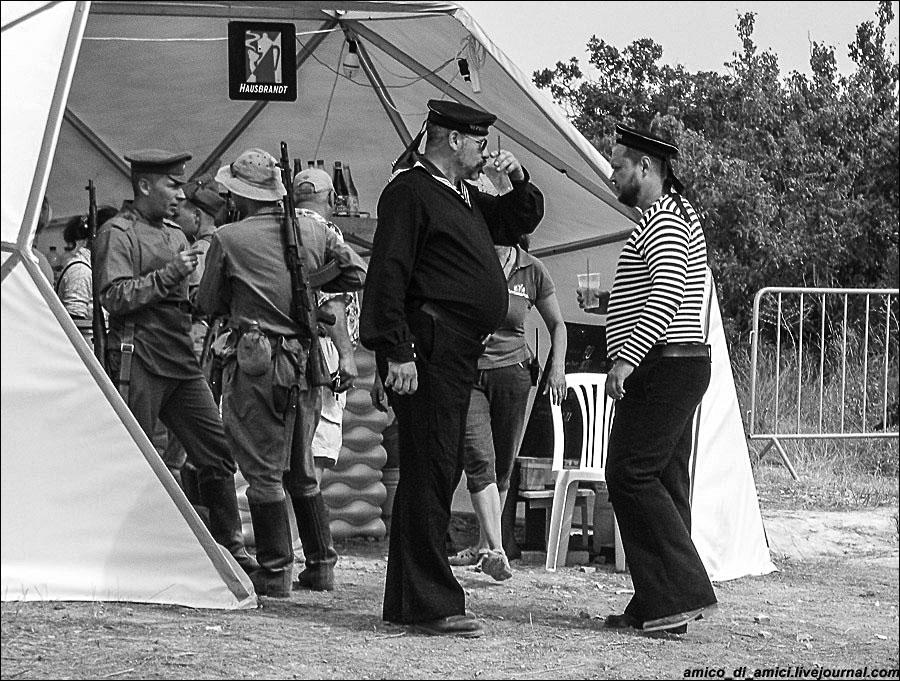 Севастополь.-Исторический-фестиваль-7129