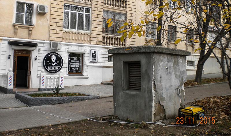 Севастополь,-ноябрь-12