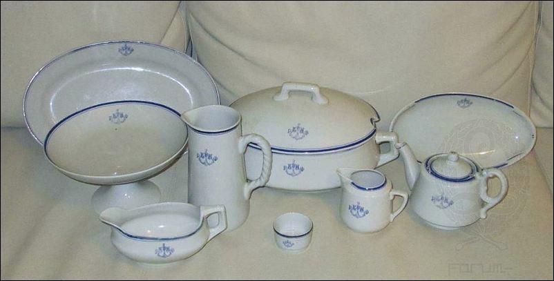 посуда1