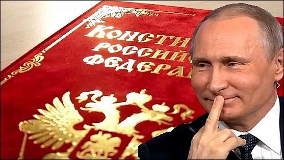 Putin-i-Konstitutsiya