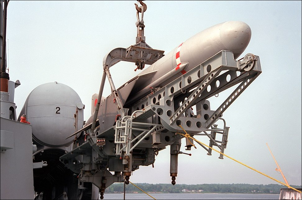 970px-Hiddensee_P-20_missile