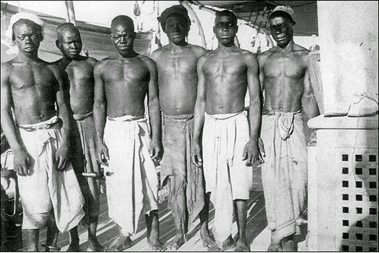 рабы5 (2)