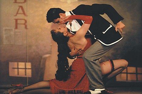 20090727-Tango