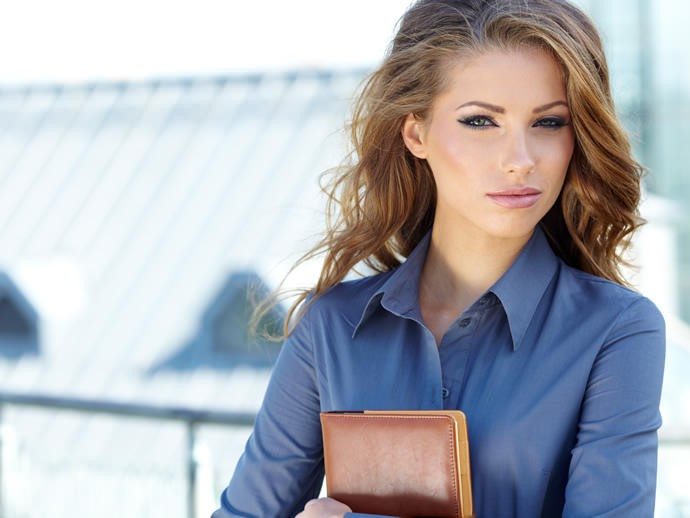 1366638938_the_modern_office_style_fashion_trends_2013