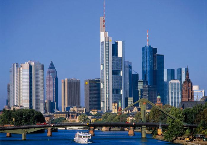 71599803_Frankfurt4089