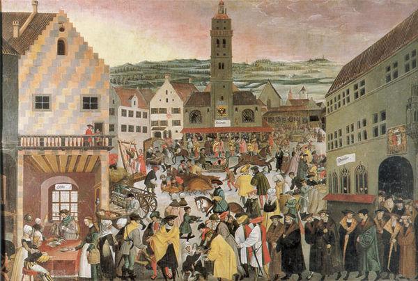 600px-Augsburg1550
