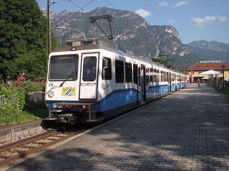 800px-250610_Bayerische_Zugspitzbahn_03