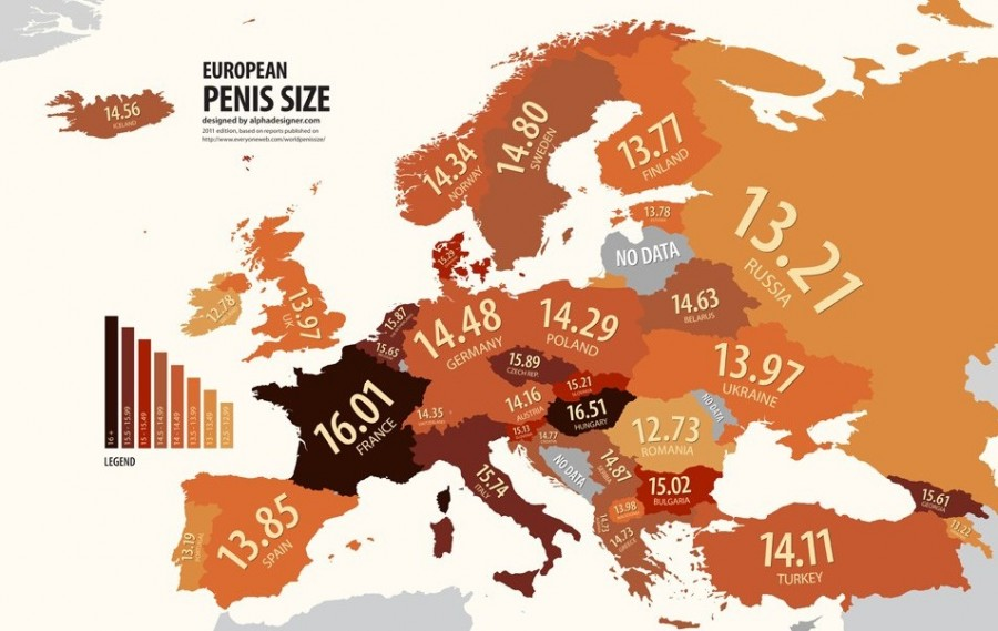 d9ede90b_europe-according-to-penis-size