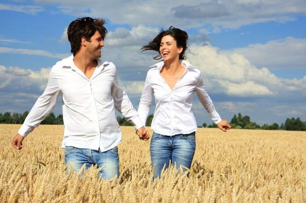 Ученые установили, с какими женами мужчины могут дожить до ста лет. original