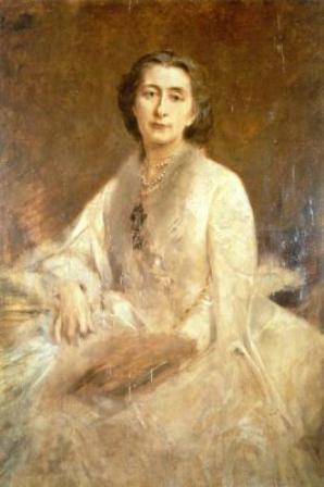 Cosima1879Lembach