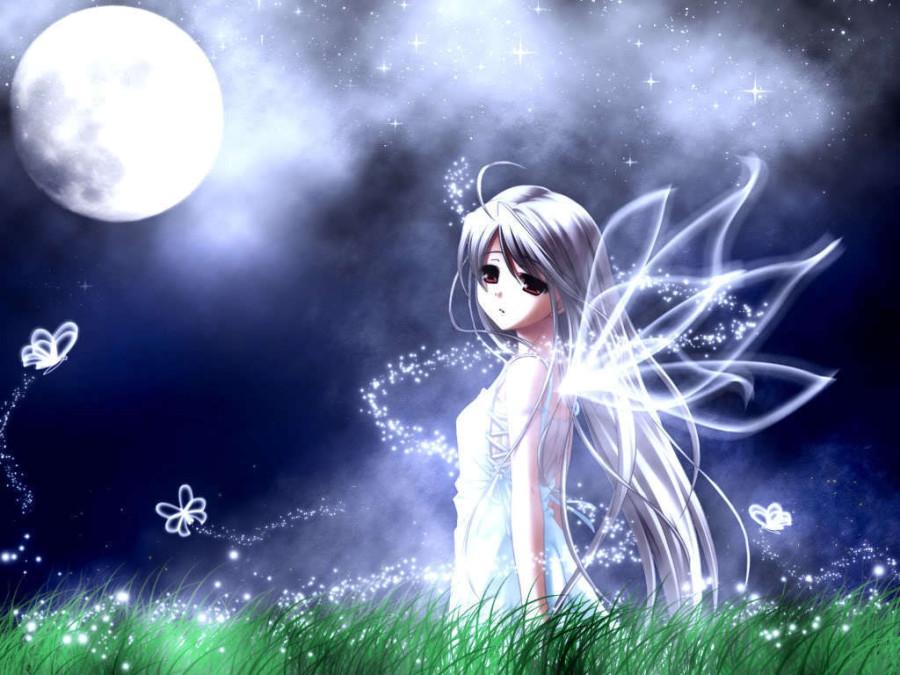 Moon-Fairy-fairies-10270248-1024-768