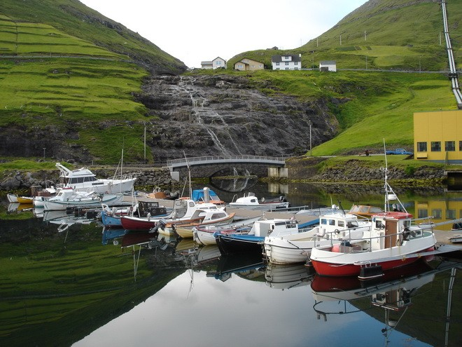 Faroe-Islands-41