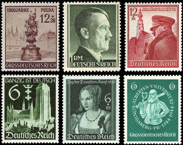 reich_stamps_propaganda