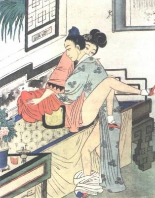 sex_china1-314x400