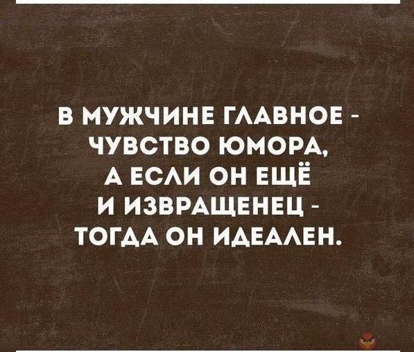 7f325933_image
