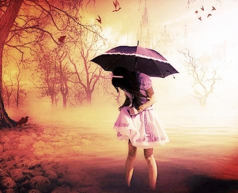 birds-castle-cute-cute-girl-dress-fairy-tale-Favim.com-106026