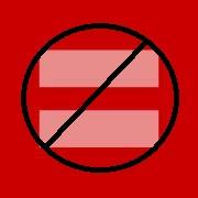 gay-not-equal