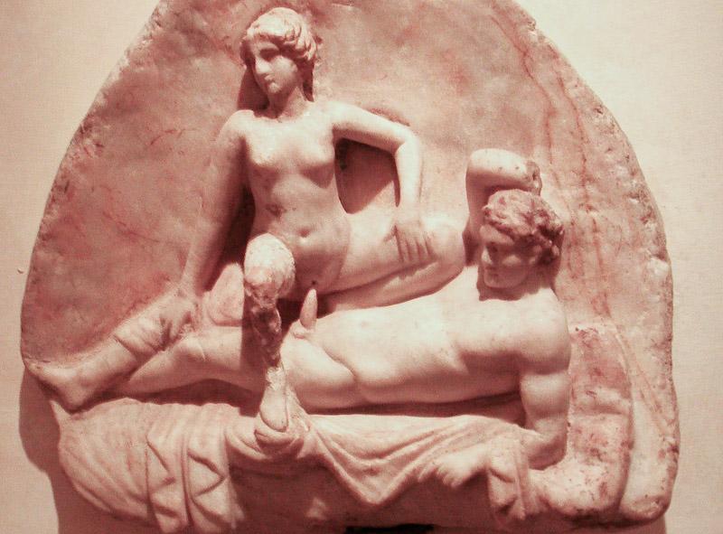 доисторические артефактов секса фото - 13