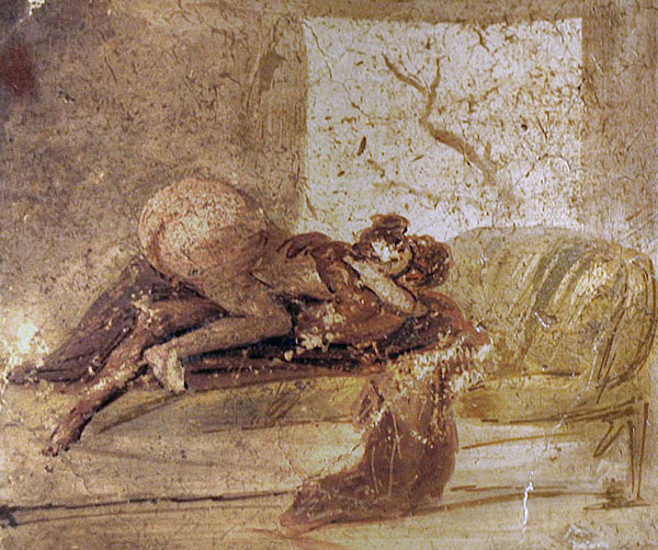 porno-v-drevnosti-artefakti
