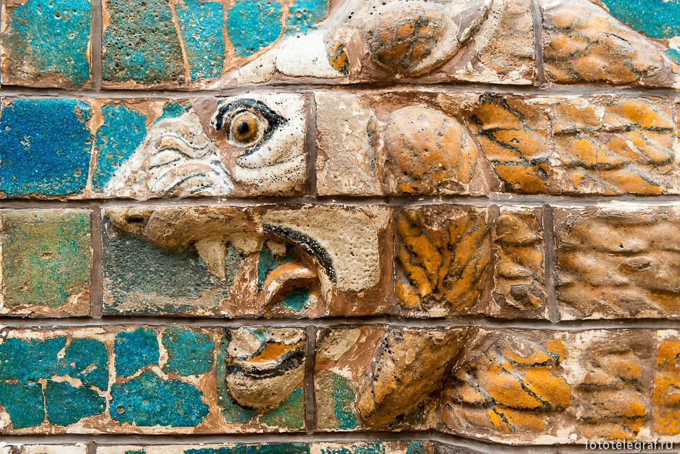 arheologichesky-muzey (1)