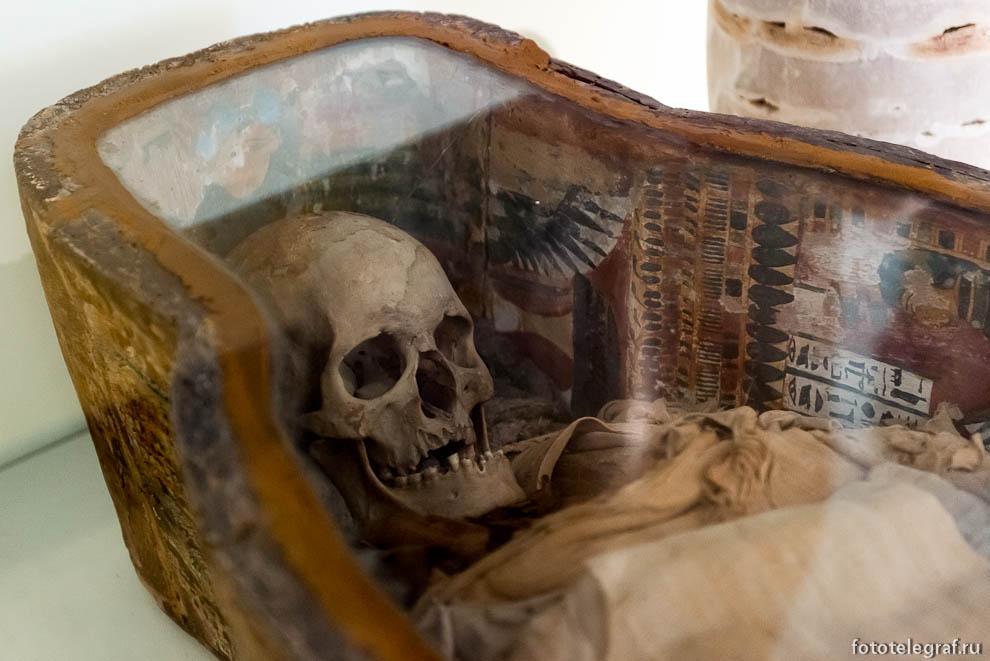 arheologichesky-muzey (3)