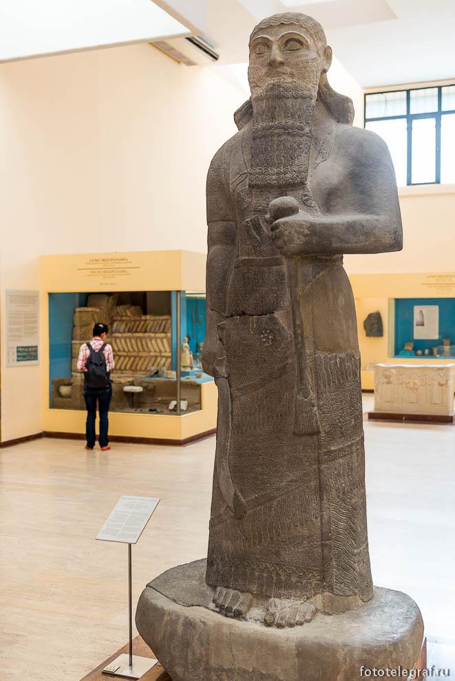 arheologichesky-muzey (4)